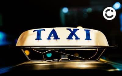 VSL ou Taxi Conventionné : Quelle Différence ?