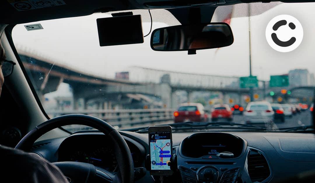 devenir taxi et taxi conventionné ?
