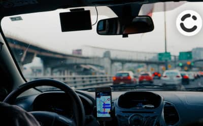 Devenir Taxi Conventionné | Tout ce qu'il Faut Savoir