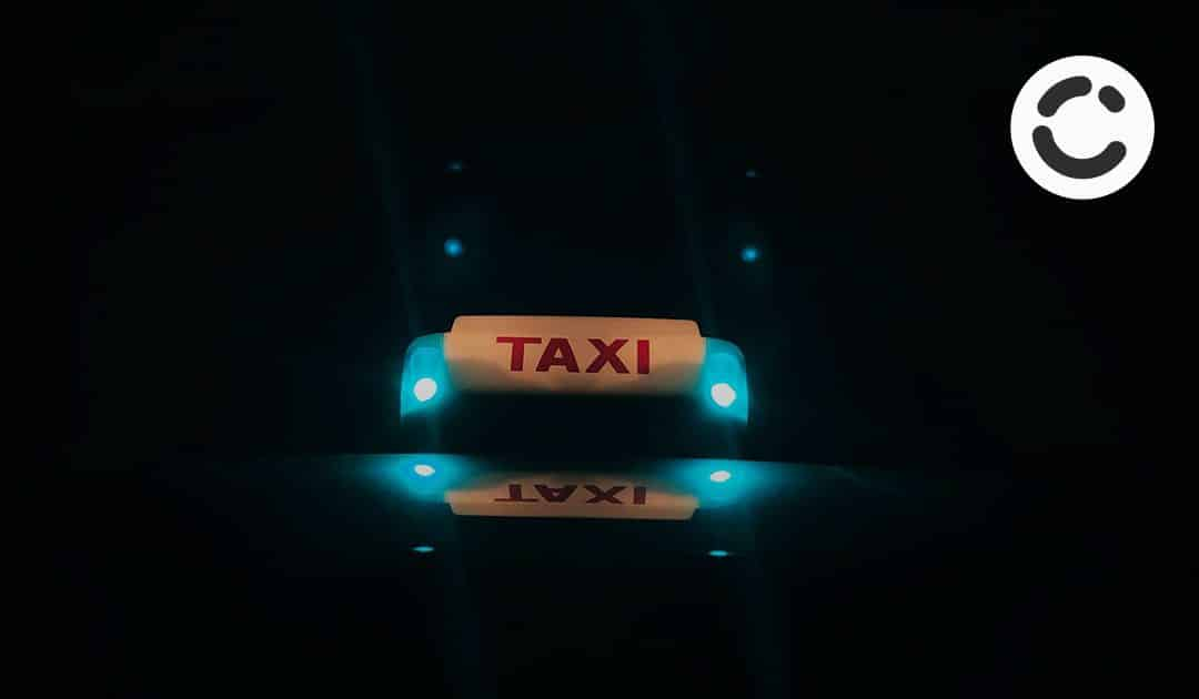 License Taxi : Comment Ça Marche ? Comment l'Obtenir ?