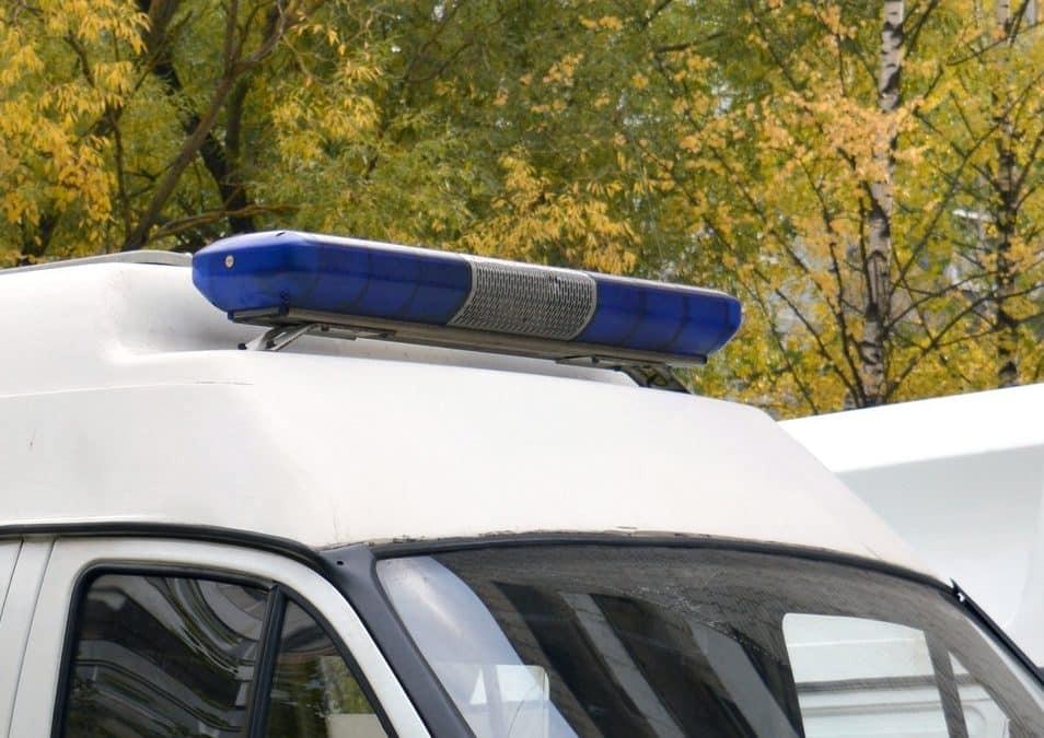 Ambulance : véhicule prioritaire ou non ?