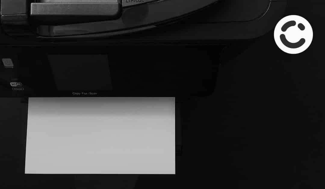 Imprimante Taxi : Tout ce qu'il Faut Savoir