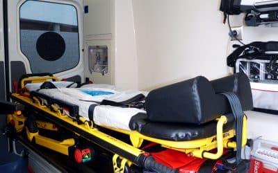 Transports pour raison médicale: quand sont-ils remboursés?