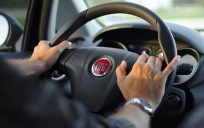 Prise en charge CPAM: pouvez-vous choisir un taxi conventionné?