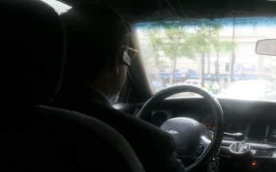 Taxi conventionné pour qui, pourquoi et comment ?
