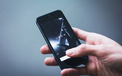 Uber : de plus en plus de procès