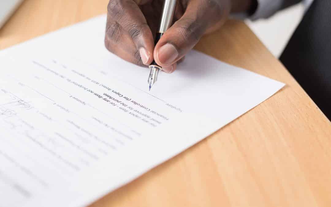 Tout savoir sur les contrats PEC