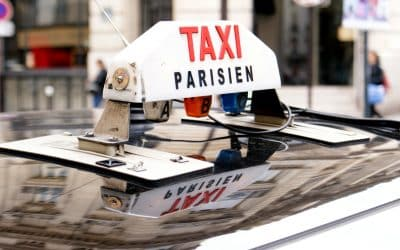 Tout savoir sur l'UNT : l'Union nationale des taxis