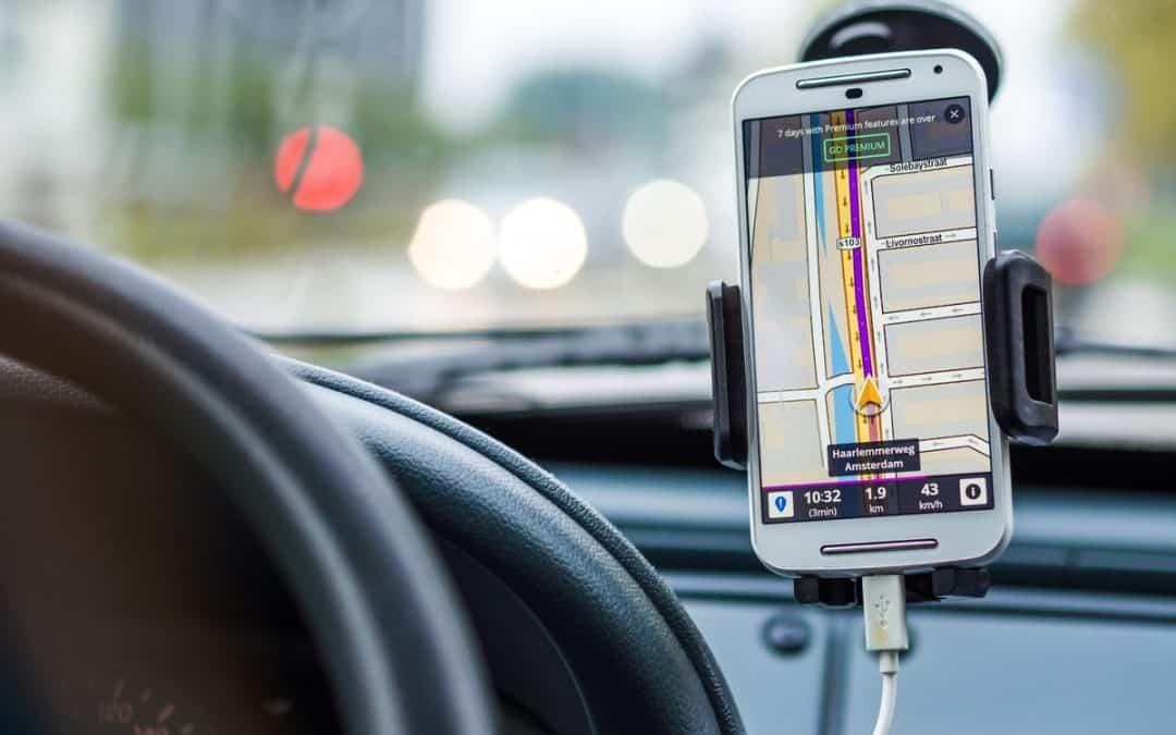 assurance responsabilité civile professionnelle taxi