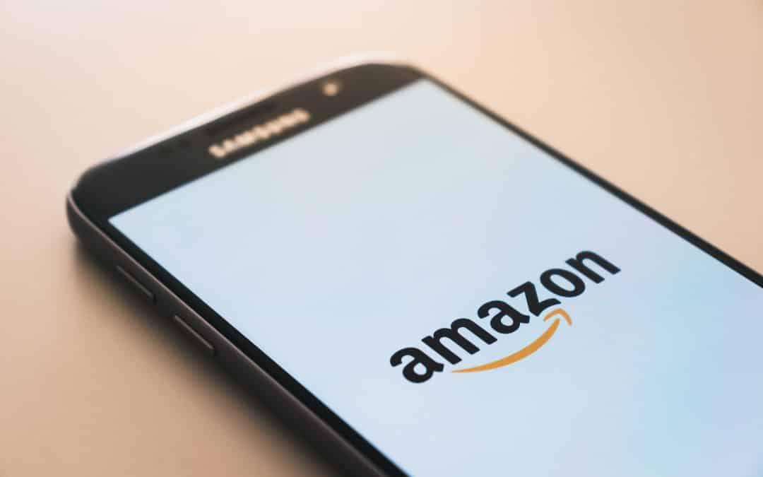 Actualité taxi : Zoox le taxi autonome d'Amazon