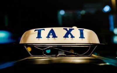 Comment obtenir une licence de taxi ?
