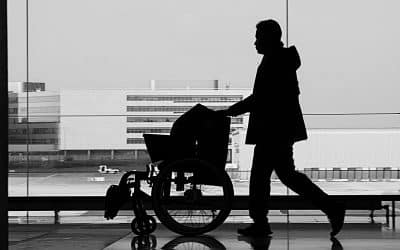 Comment demander un taxi conventionné – VSL pour un transport médical ?
