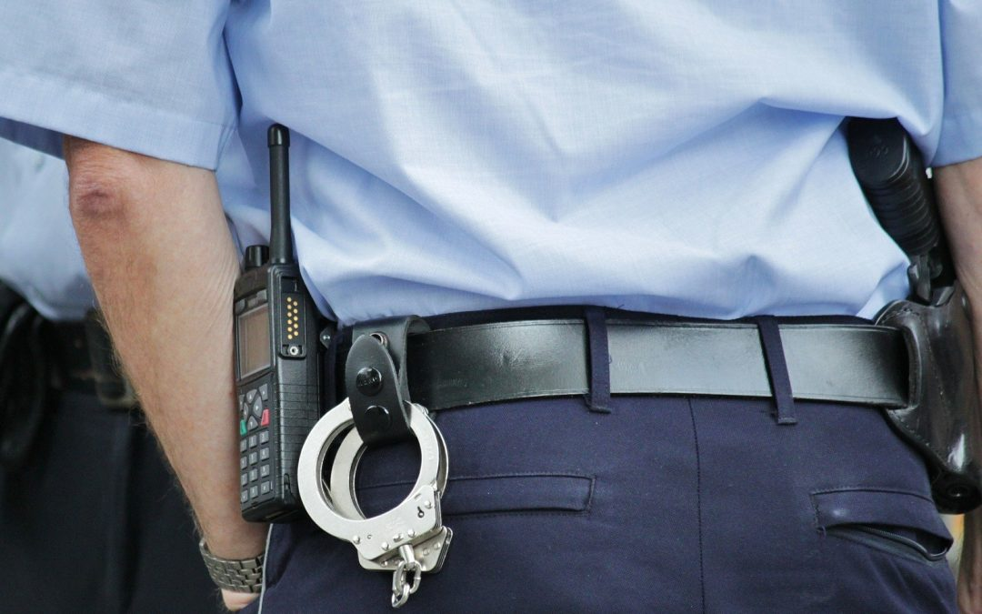 Actualité Taxi : à Tarbes, une passagère mise en garde à vue pour délit de filouterie