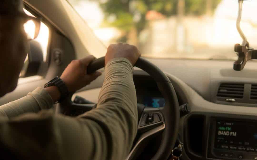 Uber fait face à une pénurie de chauffeur aux Etats-Unis :